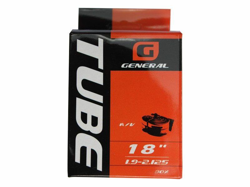 kamera-18-general-30