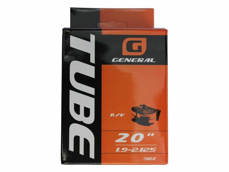 kamera-20-general-30