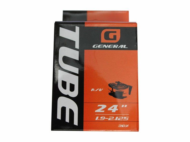 kamera-24-general-30
