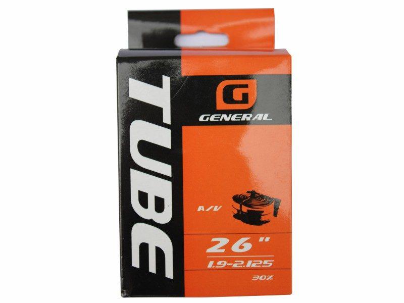 Камера 26 General 30% к/у