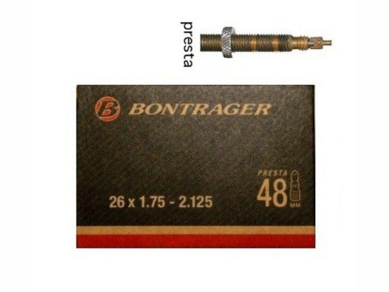 kamera-26-presta-48mm_bontrager-1