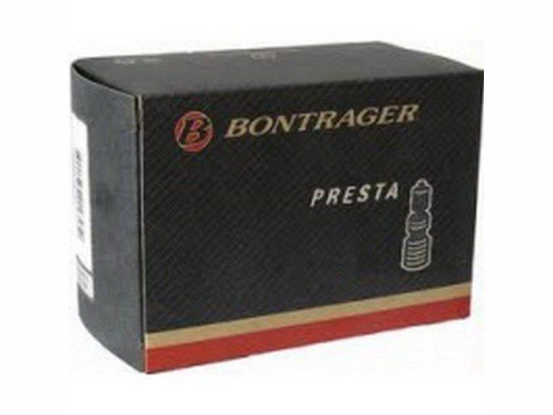 kamera-26-presta-48mm_bontrager