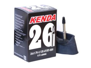 kamera-26-presta-kenda