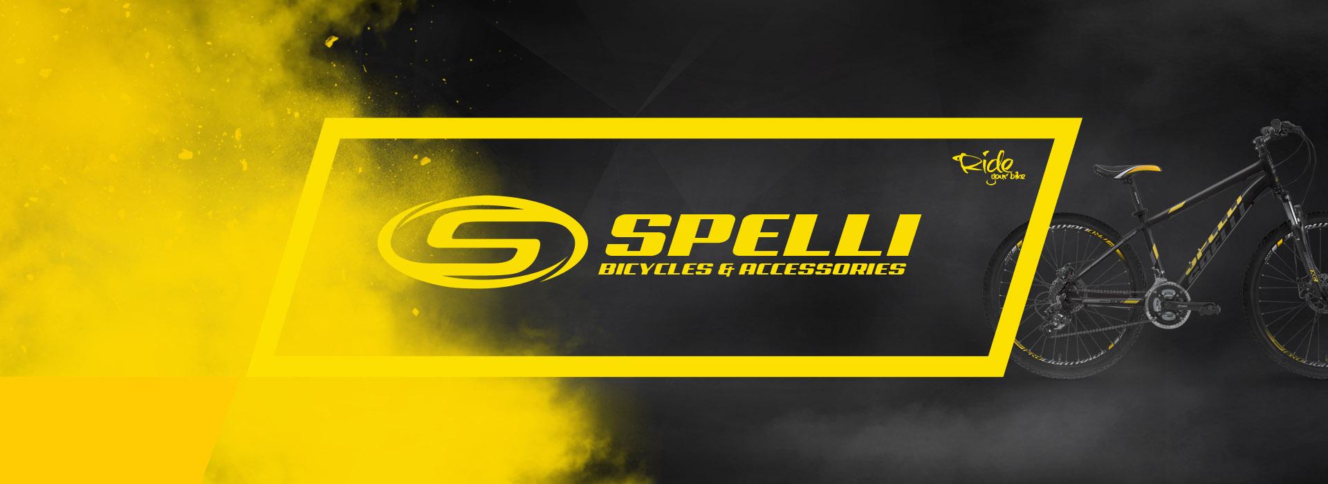 spelli