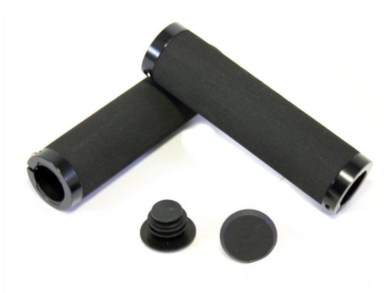 SPELLI_SBG-672-Lock