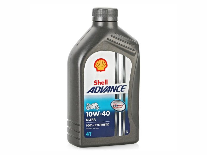 Shell_Advance_4T_Ultra_10w-40_1l