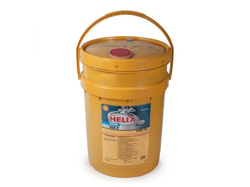 Shell_Helix_Diesel_HX7_10w-40_20l