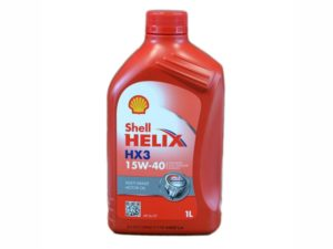 Shell_Helix_HX3_15w-40_1l