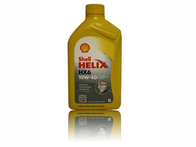 Shell_Helix_HX6_10w-40_1l