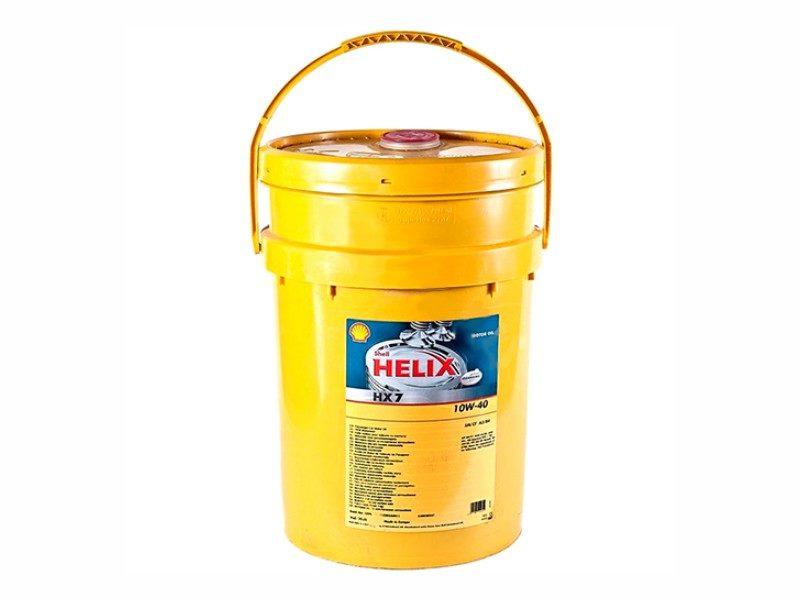 Shell_Helix_HX7_10w-40_20l