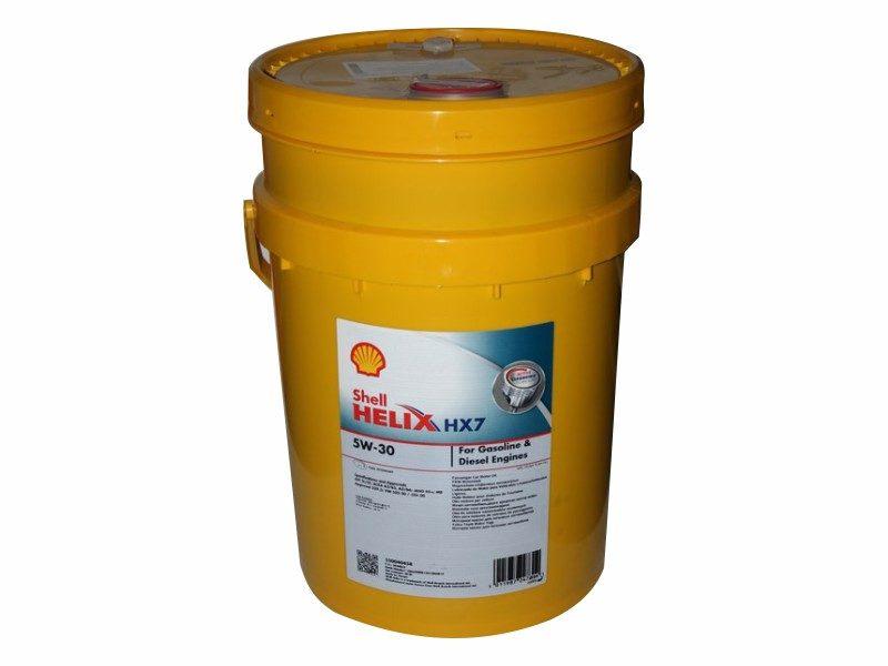 Shell_Helix_HX7_5w-30_20l