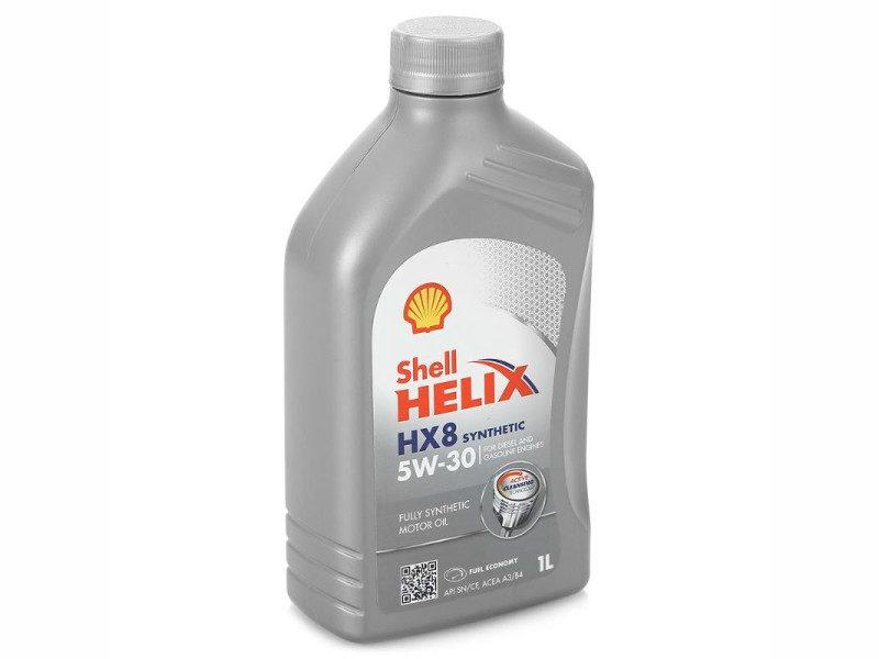 Shell_Helix_HX8_5w-30_1l