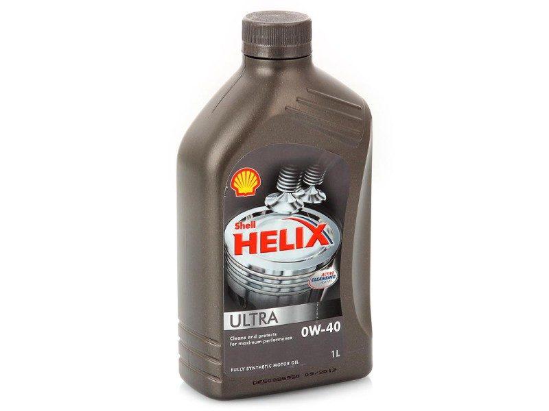 Shell_Helix_Ultra_0w-40_1l