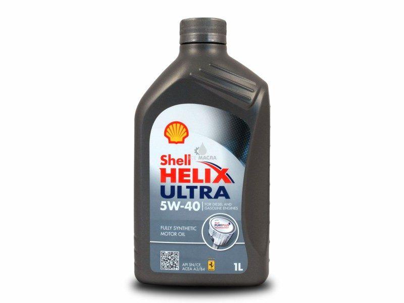 Shell_Helix_Ultra_5w-40_1l