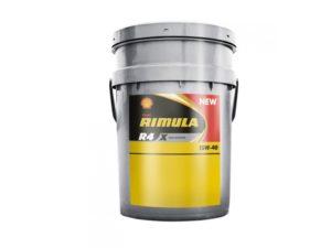 Shell_Rimula_R4_X_15w-40_20l