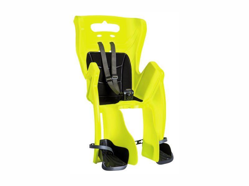 Bellelli_Little_Duck_Clamp_yellow