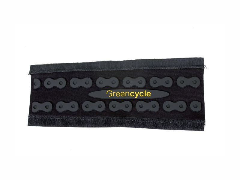 Green_Cycle_GSF-007