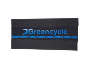 Green_Cycle_NC-2634-2015