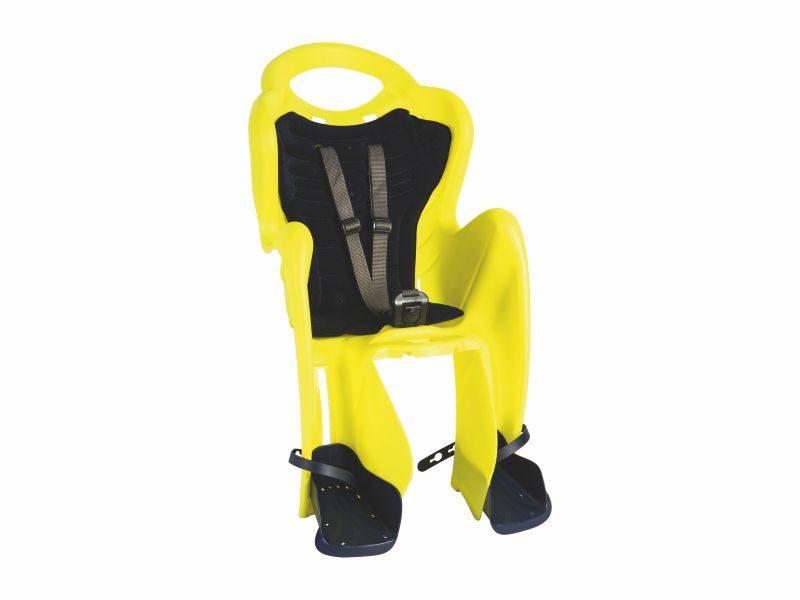 Mr_Fox_Clamp_yellow