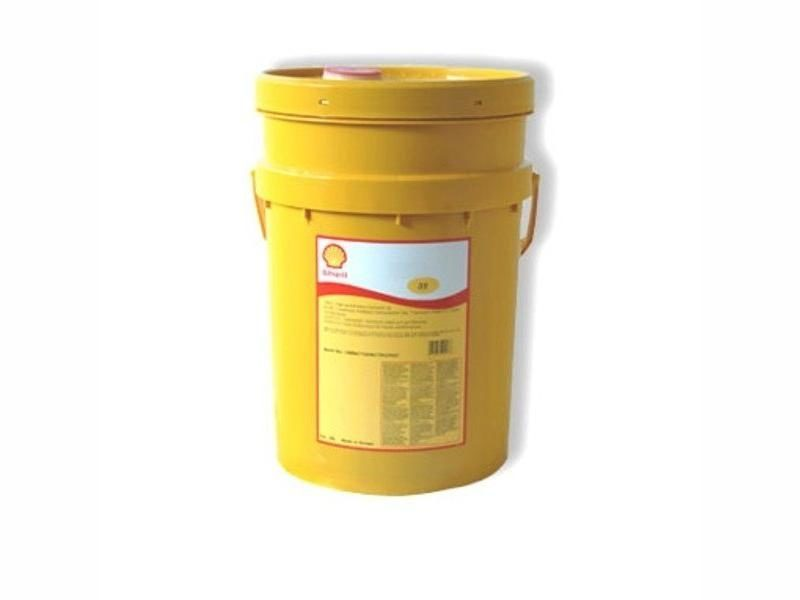 Shell-Premium-antifreeze-concentrate-20L