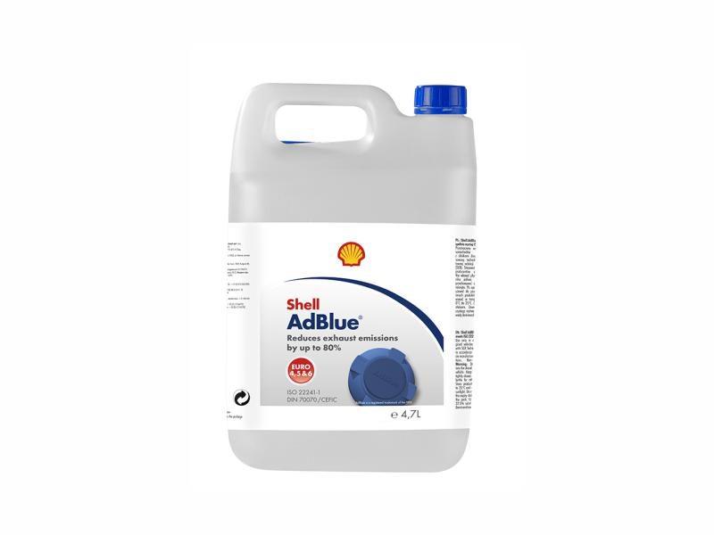Shell_AdBLUE_4,7l