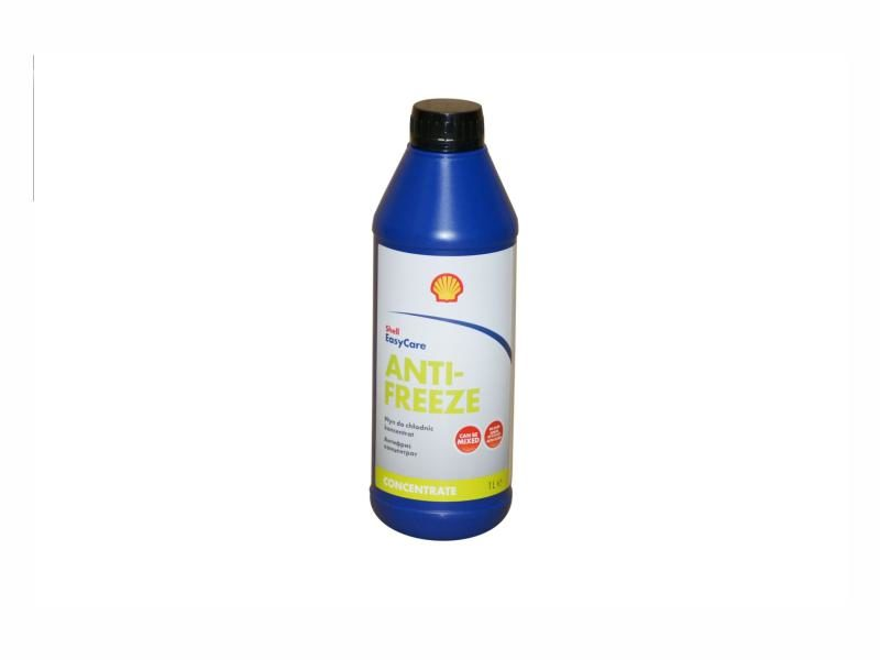 Shell_Concentrate_1l