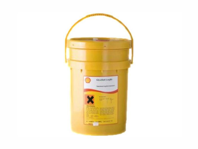 Shell_Premium_Longlife_Concentrate_20l