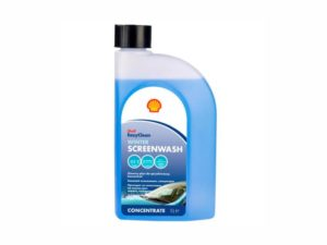 Shell_Screenwash_concentrate_1L