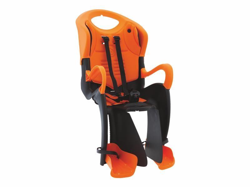 Tiger_Standart_B-fix_black-orange