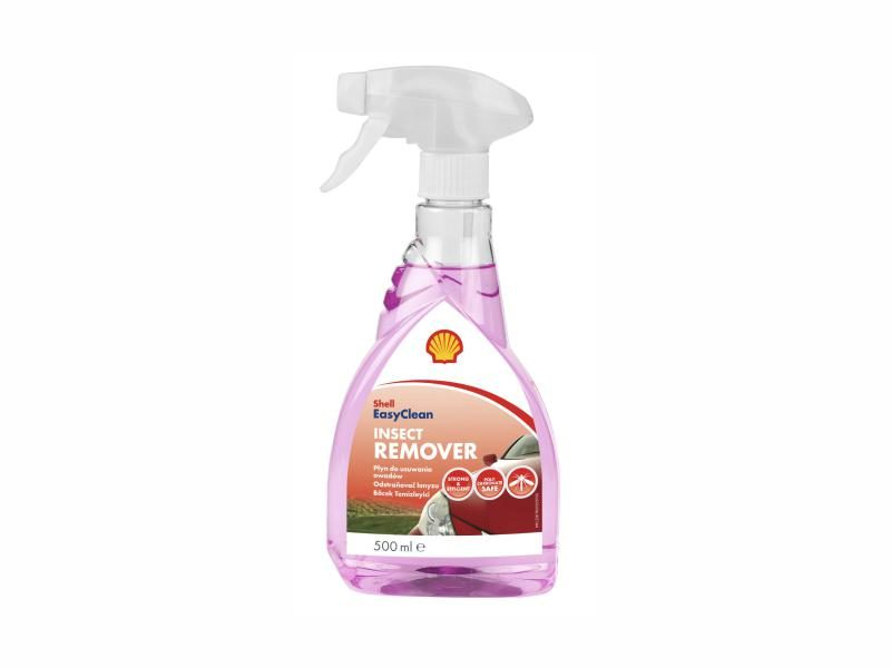 insect-remover-spraying-bottle