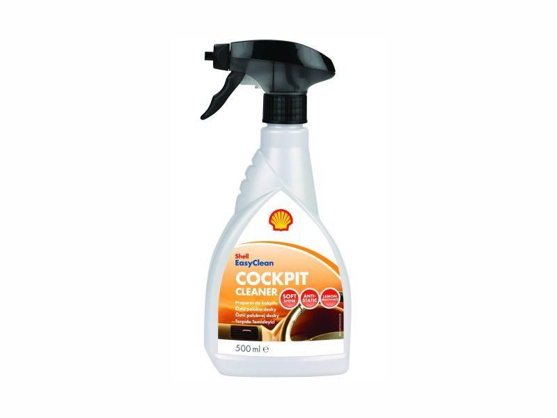 shell-cockpit-cleaner-spray-bottle