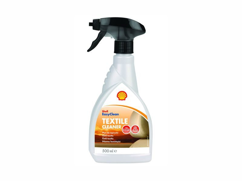 shell-textile-cleaner-spray-bottle