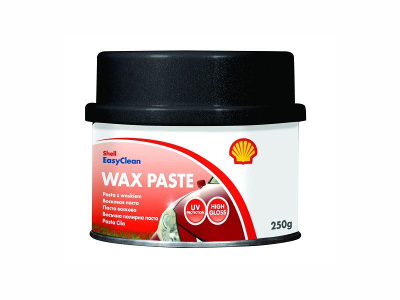 shell-wax-paste_1