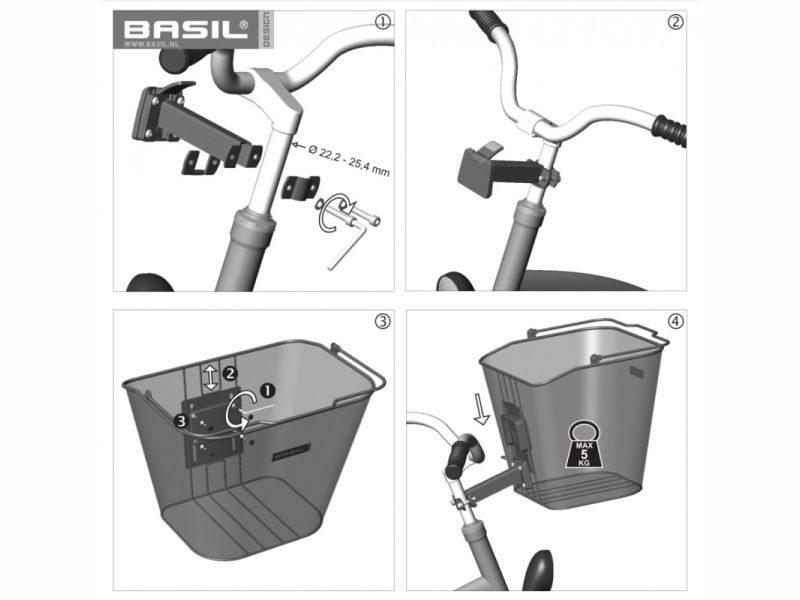 Basil_BasEasy-system_1
