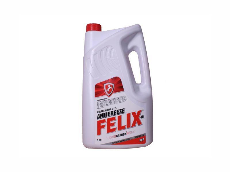 FELIX_Carbox_5l