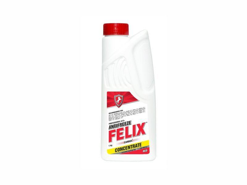 FELIX_Carbox_concentrate_1l