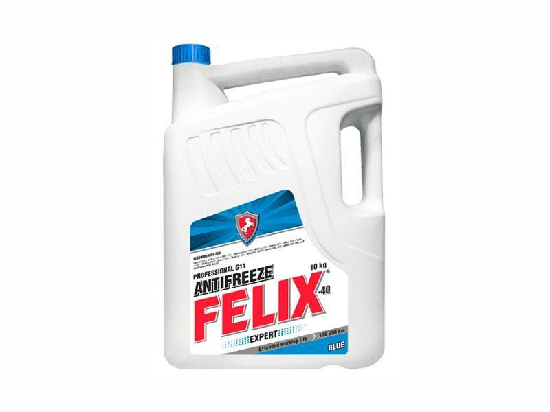 FELIX_Expert_10l
