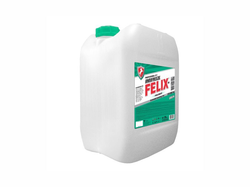 FELIX_Prolonger_20l