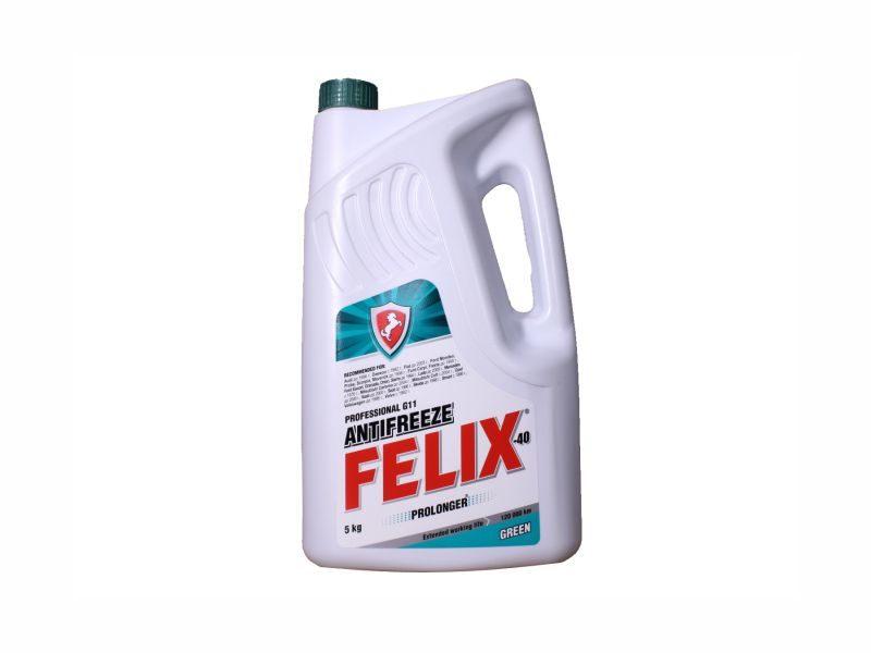 FELIX_Prolonger_5l