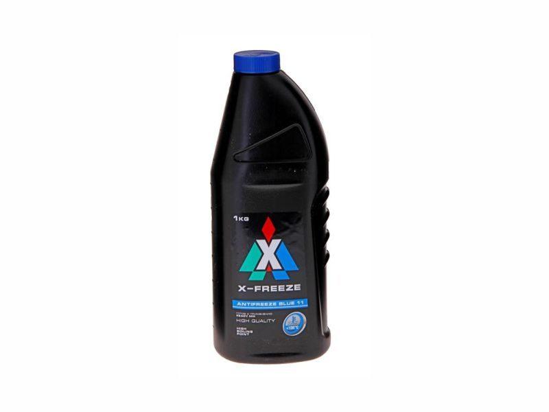 antifreeze-x-freeze-blue-1l