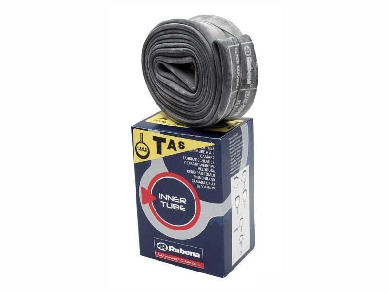 Камера 26 Mitas TAS D07 1.50-2.10 AV35