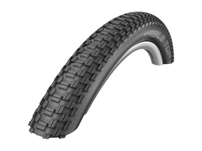 Покрышка 26x2.25 Schwalbe TABLE TOP HS373
