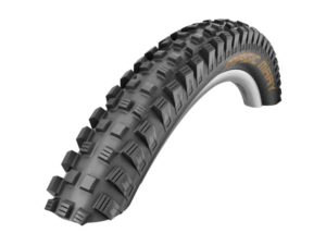 Покрышка 27.5x2.35 Schwalbe MAGIC MARY Bikepark HS447