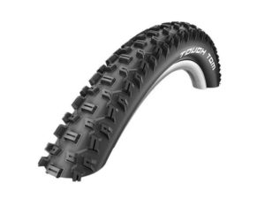 Покрышка 27.5x2.35 Schwalbe TOUGH TOM HS411