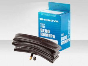 Камера 29 Innova 1.75-2.125 AV 35mm