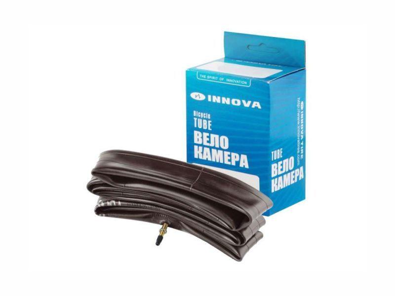 Камера 29 Innova 1.75-2.125 PRESTA FV 33mm