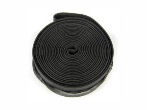 Ободная лента Schwalbe Butyl 406-25 (20mm)