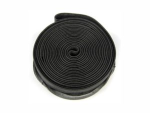 Ободная лента Schwalbe Butyl 622-635 (13mm)