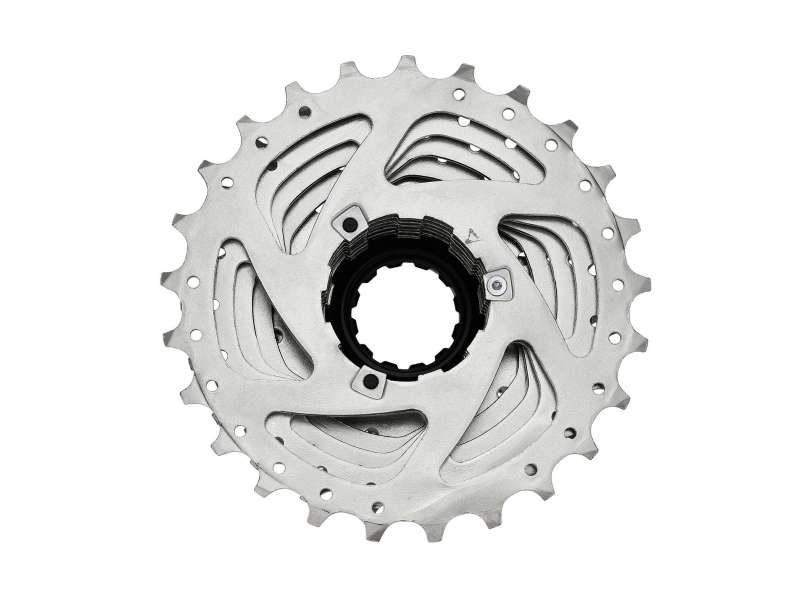 Кассета 8-k 11-23T SUN RACE CSR86 вид сзади