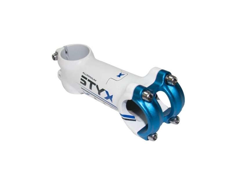 Вынос руля STYX 100 мм